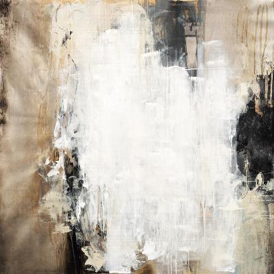 Either Way-Kari Taylor-Giclee Print