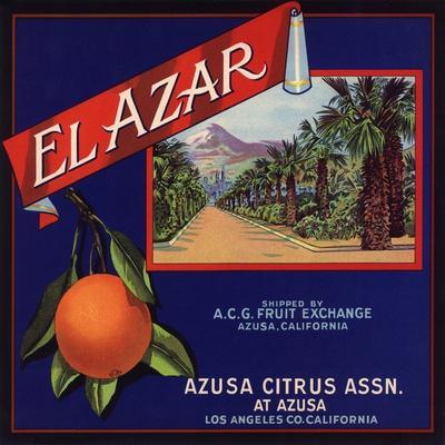 https://imgc.artprintimages.com/img/print/el-azar-brand-azusa-california-citrus-crate-label_u-l-q1grh3a0.jpg?p=0