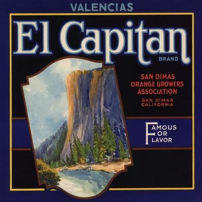 https://imgc.artprintimages.com/img/print/el-captain-brand-san-dimas-california-citrus-crate-label_u-l-q1grh240.jpg?p=0