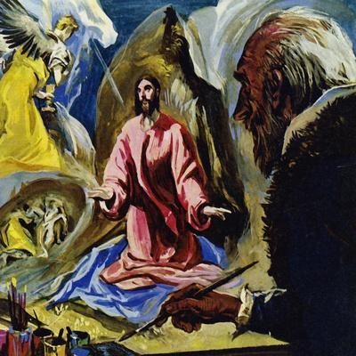 https://imgc.artprintimages.com/img/print/el-greco-continued-to-paint-religious-subjects-until-his-death-at-the-age-of-73_u-l-pq00rn0.jpg?p=0