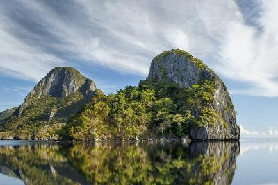 El Nido, Palawan, Philippines, Southeast Asia, Asia-Andrew Sproule-Photographic Print