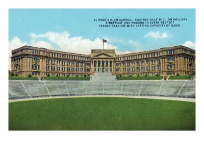 https://imgc.artprintimages.com/img/print/el-paso-texas-exterior-view-of-the-high-school-facing-the-stadium-c-1936_u-l-q1goqmw0.jpg?p=0