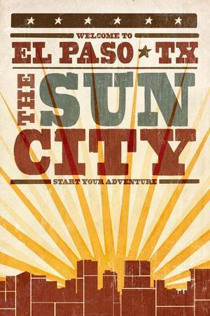 https://imgc.artprintimages.com/img/print/el-paso-texas-skyline-and-sunburst-screenprint-style_u-l-q1gqwab0.jpg?p=0