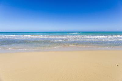 El Portillo Beach, Las Terrenas, Samana Peninsula, Dominican Republic, West Indies, Caribbean-Jane Sweeney-Photographic Print