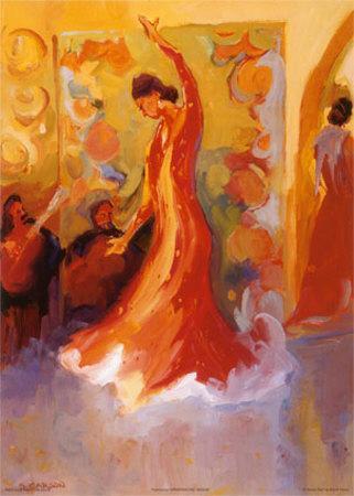 https://imgc.artprintimages.com/img/print/el-vestido-rojo_u-l-e96wo0.jpg?artPerspective=n