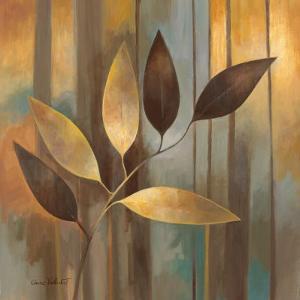 Autumn Elegance I by Elaine Vollherbst-Lane