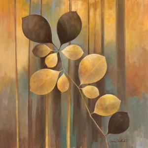 Autumn Elegance II by Elaine Vollherbst-Lane