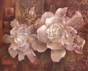 Statement Of Style II by Elaine Vollherbst-Lane