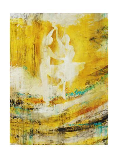 Elation III-Rikki Drotar-Giclee Print