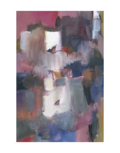 Elation-Nancy Ortenstone-Art Print