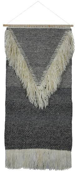 Elba Woven Wall Hanging *--Home Accessories