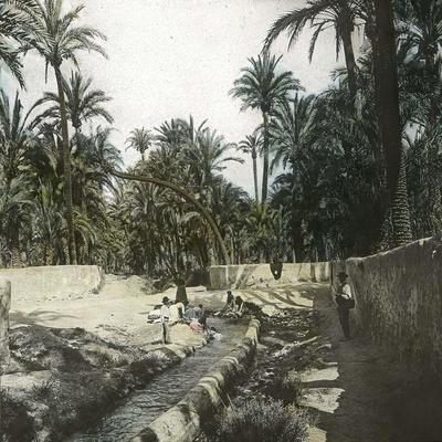 https://imgc.artprintimages.com/img/print/elche-spain-women-washing-laundry-in-a-canal-near-the-village-circa-1885-1890_u-l-q10vwh40.jpg?p=0