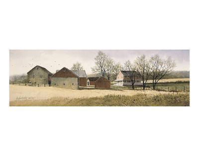 https://imgc.artprintimages.com/img/print/elder-farm_u-l-f8cgwt0.jpg?p=0