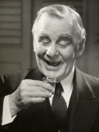 https://imgc.artprintimages.com/img/print/elderly-man-raising-glass-of-whiskey_u-l-q10btvf0.jpg?p=0