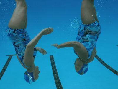 https://imgc.artprintimages.com/img/print/elderly-members-of-a-synchronized-swimming-team-practice-in-a-pool_u-l-pc30fy0.jpg?p=0