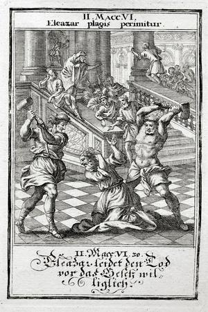 https://imgc.artprintimages.com/img/print/eleazar-willingly-accepts-the-death-penalty-maccabees-1695_u-l-ppsvqa0.jpg?p=0