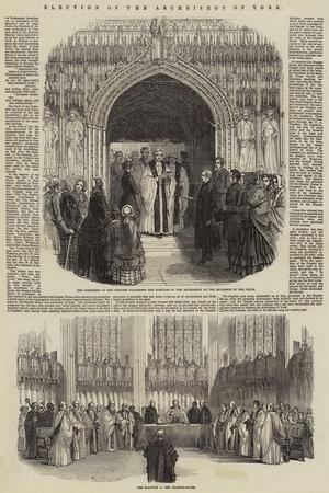 https://imgc.artprintimages.com/img/print/election-of-the-archbishop-of-york_u-l-pvarmk0.jpg?p=0