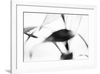 Electric Blast-Markus Lange-Framed Giclee Print