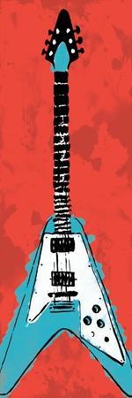 https://imgc.artprintimages.com/img/print/electric-guitar-a3_u-l-q1g7v2h0.jpg?p=0