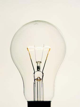 https://imgc.artprintimages.com/img/print/electric-light-bulb_u-l-pzh3b00.jpg?p=0