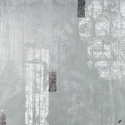 https://imgc.artprintimages.com/img/print/electric-trail_u-l-q120zog0.jpg?p=0