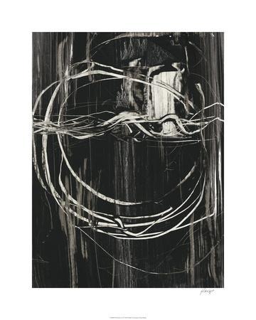 https://imgc.artprintimages.com/img/print/electrical-arc-i_u-l-f8k2f10.jpg?p=0