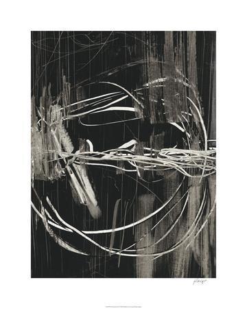 https://imgc.artprintimages.com/img/print/electrical-arc-ii_u-l-f8k2f20.jpg?p=0