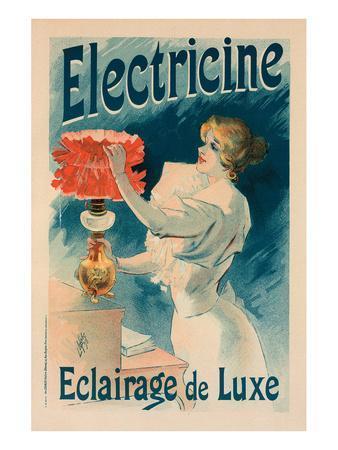 https://imgc.artprintimages.com/img/print/electricine-eclairage-de-luxe_u-l-f8mrfq0.jpg?p=0