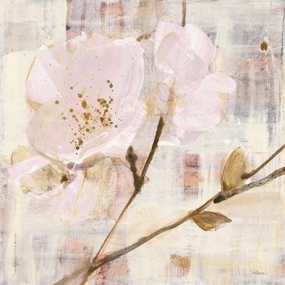 https://imgc.artprintimages.com/img/print/elegance-i-pink_u-l-q1drdn20.jpg?p=0