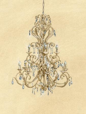 https://imgc.artprintimages.com/img/print/elegant-chandelier-i_u-l-q19vjlb0.jpg?p=0