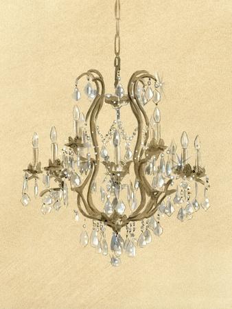 https://imgc.artprintimages.com/img/print/elegant-chandelier-ii_u-l-q19vjpy0.jpg?p=0