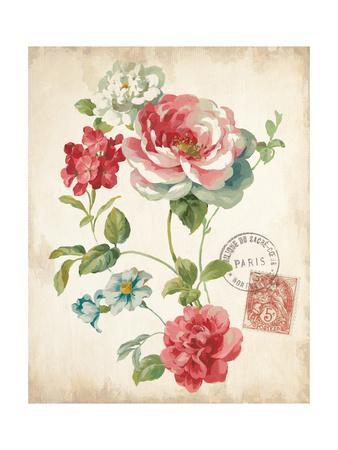 https://imgc.artprintimages.com/img/print/elegant-floral-ii-vintage-v2_u-l-q1bdaaa0.jpg?p=0