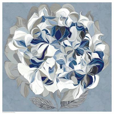 https://imgc.artprintimages.com/img/print/elegant-hydrangea-ii_u-l-f5ae270.jpg?p=0