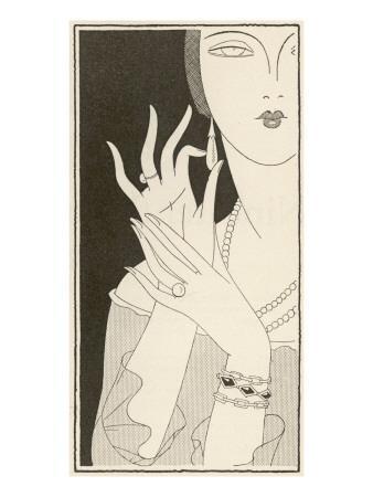 https://imgc.artprintimages.com/img/print/elegant-lady-and-jewellery_u-l-p9r4050.jpg?p=0
