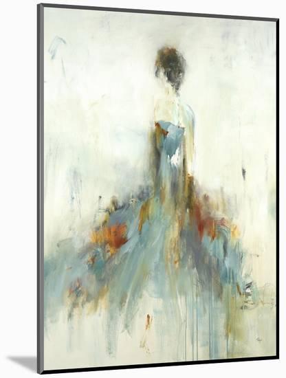 Elegant Moments-Lisa Ridgers-Mounted Art Print