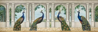 https://imgc.artprintimages.com/img/print/elegant-peacock-i_u-l-q1ax0ap0.jpg?p=0