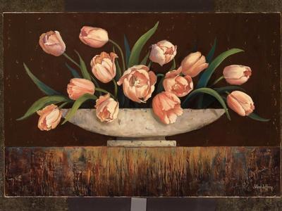 https://imgc.artprintimages.com/img/print/elegant-tulips_u-l-q1aj3he0.jpg?p=0