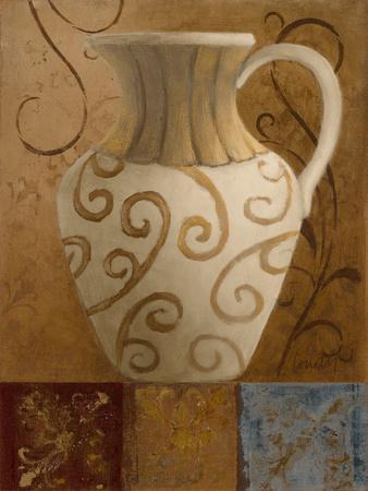 https://imgc.artprintimages.com/img/print/elegant-vessel-ii_u-l-pxkflk0.jpg?p=0