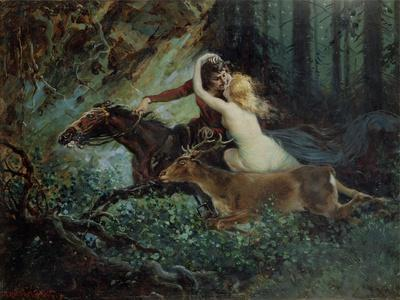 https://imgc.artprintimages.com/img/print/elegy-of-bohemia-1917_u-l-pjjpq00.jpg?p=0