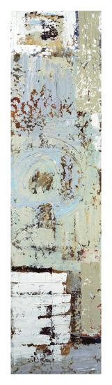 Element I-Penny Benjamin Peterson-Giclee Print