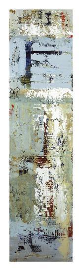 Element III-Penny Benjamin Peterson-Giclee Print