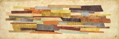 Elemental I-Michael Marcon-Premium Giclee Print