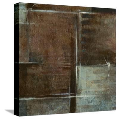 Elemental II-Ethan Harper-Stretched Canvas Print