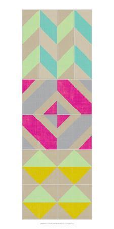 https://imgc.artprintimages.com/img/print/elementary-tile-panel-ii_u-l-f8sww20.jpg?p=0