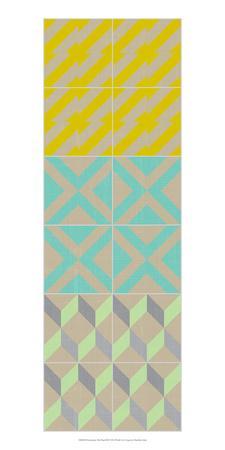 https://imgc.artprintimages.com/img/print/elementary-tile-panel-iii_u-l-f8sww30.jpg?p=0