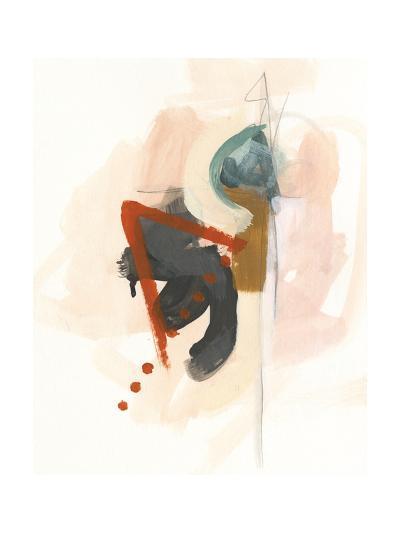 Elements IV-June Erica Vess-Art Print