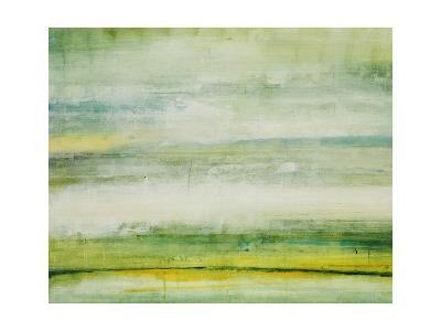 Elements Shift I-Joshua Schicker-Giclee Print