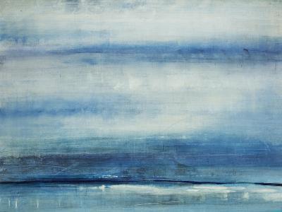 Elements Shift II-Joshua Schicker-Giclee Print