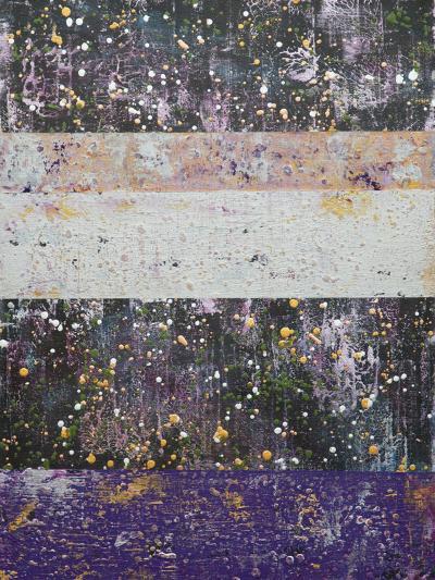 Elements XIV-Hilary Winfield-Giclee Print