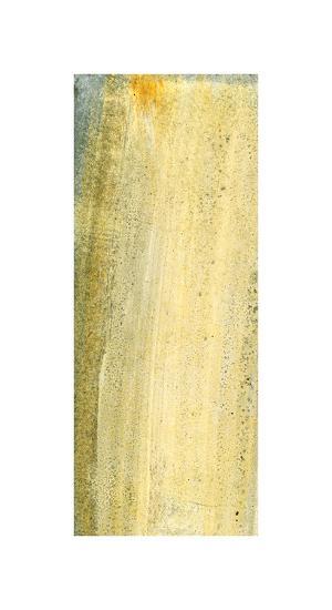 Elements (Yellow)-J^ McKenzie-Giclee Print